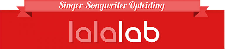 LalaLab Songwriting Academie