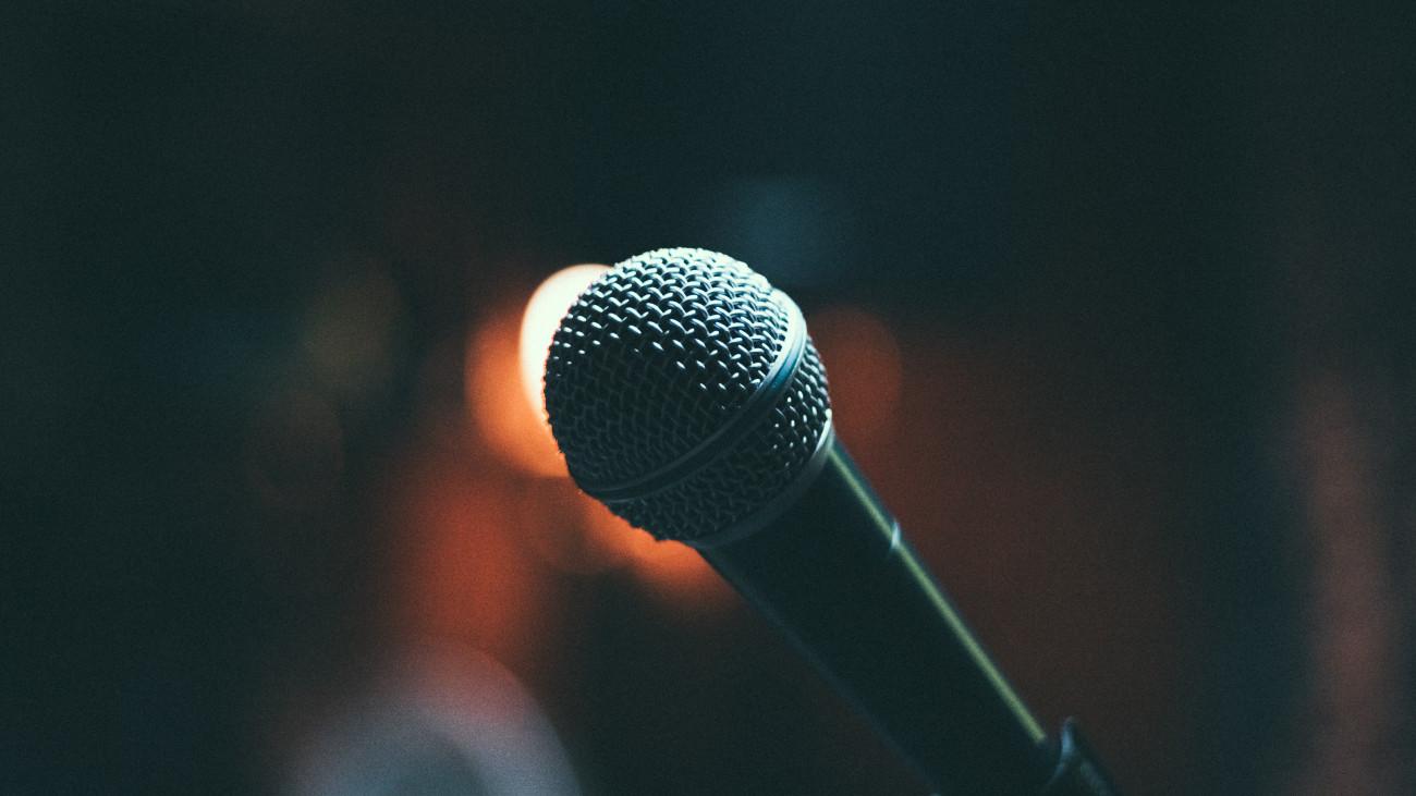 Singer Intensive