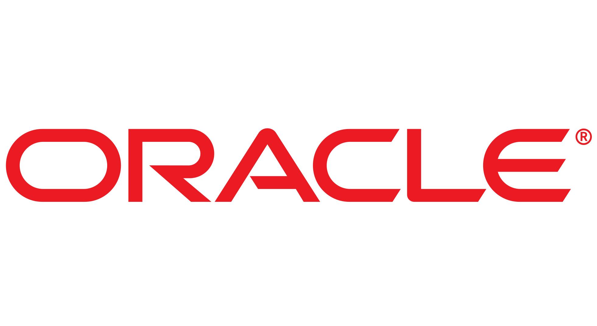 LalaLab verzorgde muziekworkshops en een optreden bij Oracle