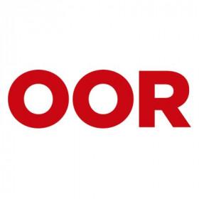 OOR Magazine