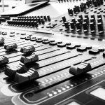 liedjes opnemen studio workshop