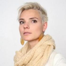 Carlien Jeanne, Singer-songwriter Opleiding 2019